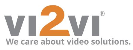 vi2vi-Logistik